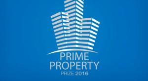 Prime Property Prize 2016 - poznaj nominowanych i oddaj głos!