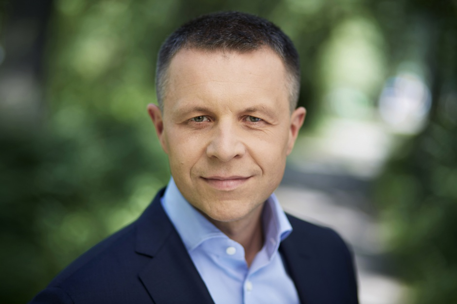 Od Wrocławia po Czeladź. Magazynowy potentat zapowiada nowe inwestycje