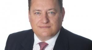 Cushman & Wakefield zwiększa zasięg. Komu będzie doradzać?