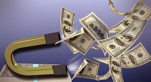 Napływa inwestycyjna fala