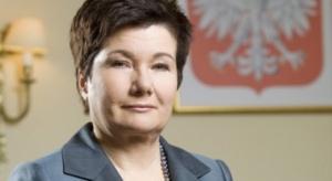Prezydent Warszawy chce rozwiązania Biura Gospodarki Nieruchomościami