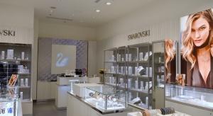 Kryształowy salon powraca na plan Manufaktury