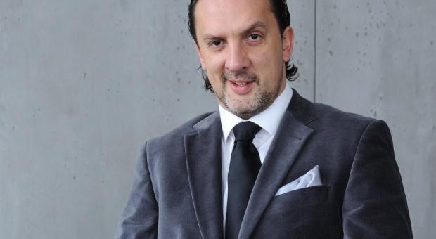 Kolejny inwestor finansowy kupił akcje Marvipolu