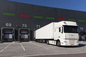 OT Logistics docenia potencjał polskich portów