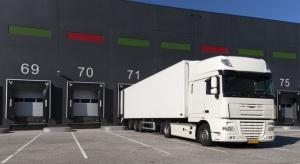 OT Logistics pomaga w handlu z Chinami