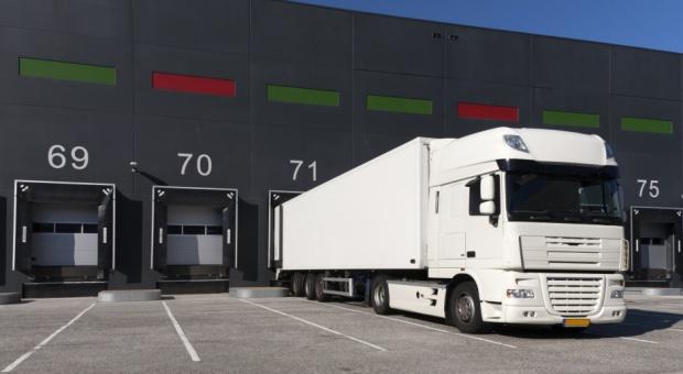 Większe przychody, udane transakcje - OT Logistic na fali