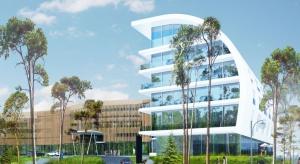Qualia Development sprzedała atrakcyjne grunty
