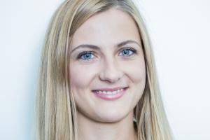 Polska ekspansja Savillsa. Firma rusza na podbój nowej branży