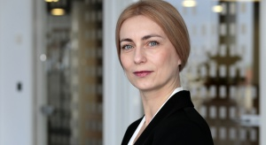 Colliers otworzył biuro w Katowicach