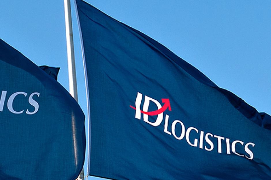 ID Logistics znów pracuje dla IKEA