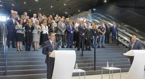 Katowice umacniają pozycję w branży MICE dzięki wydarzeniom w Spodku i MCK