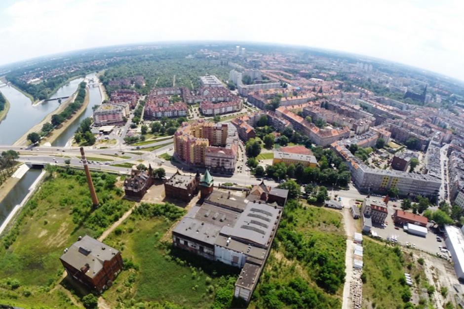JLL doradcą w kolejnej dużej transakcji na rynku wrocławskim