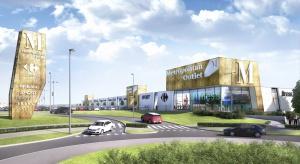 Carrefour i Neinver łączą siły