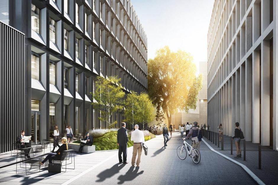 Jak zarządzać efektywnością energetyczną budynków