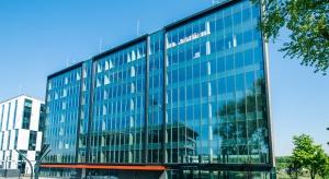 W Krakowie potrzeba więcej biur? Deweloperzy nie próżnują