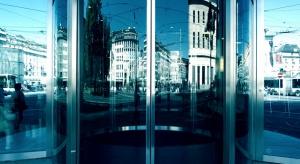 Puro otworzy drugi hotel w Warszawie