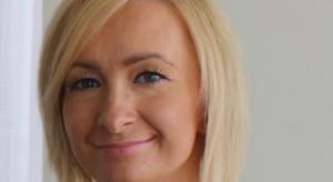 Nowa twarz zadba o rozwój e-commerce