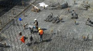 Potężna rozbudowa w Nowej Soli. W planach magazyny
