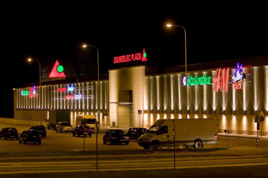 Plaza Centers dopięła swego. Centrum w Zgorzelcu sprzedane