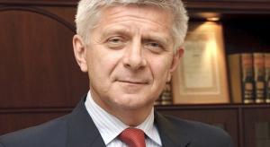 Marek Belka gościem Property Forum 2016