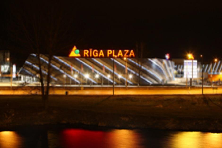 Plaza Centers znów sprzedaje