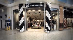 Centrum Handlowe Auchan Poczesna stawia na modę
