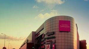 Galeria Tarnovia powiększy ofertę rodzinną