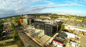 Kielce – stolica regionu z bogatą ofertą terenów inwestycyjnych