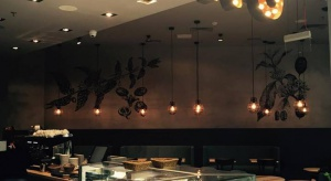 Wrocławskie kawiarnie chcą podbić serca warszawiaków. Ekspansja na horyzoncie