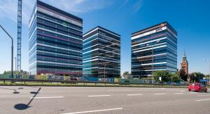 Z Australii do Katowic. Globalny koncern IT otwiera pierwsze biuro w Polsce
