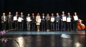 Zobacz 10 najlepszych pracodawców Polski Wschodniej