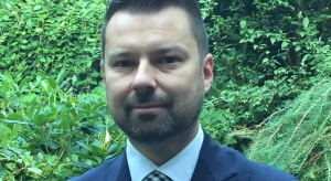 Grzegorz Maniecki w zarządzie spółki Natura