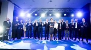 Wręczyliśmy statuetki Prime Property Prize 2016. Poznaj zwycięzców i zobacz zdjęcia z gali!