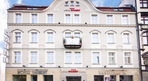 To będzie niezwykła inwestycja! Diament Plaza Katowice czeka rozbudowa