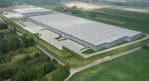 Panattoni zbuduje nowe centrum logistyczne dla firmy outsourcingowej