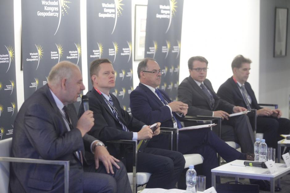 Co Polska Wschodnia może zaproponować inwestorom?