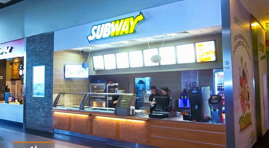 Subway większy o 30 lokali. Sieć mierzy się z nowymi wyzwaniami