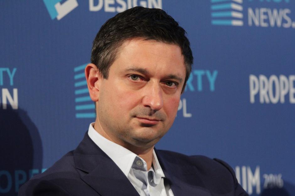 """""""Smart immigration"""" receptą na braki kadrowe i rozwój inwestycji w Polsce?"""