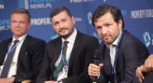 Czy globalny kapitał wciąż kocha inwestowanie nad Wisłą?