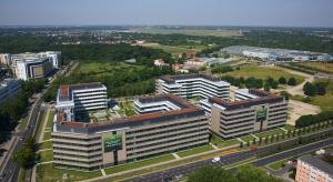 Firmy polubiły Poznań. Kolejne biurowe umowy najmu