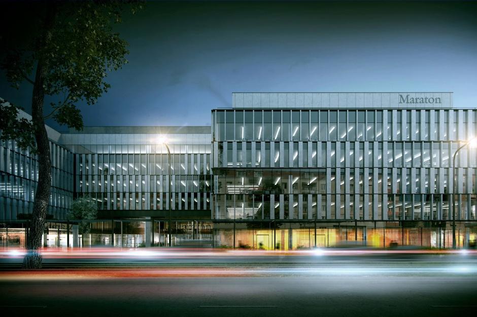 Sii docenia Poznań - powiększa biuro i zatrudnia