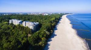 Diune Hotel & Resort szykuje niezwykłą salę konferencyjną