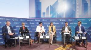 Elitarne kontra ekonomiczne - jaki biznes hotelarski daje zarobić?