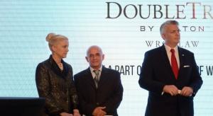 Hilton przyspiesza. Otworzy dziewięć nowych hoteli w Polsce