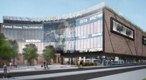 Gdańsk Wrzeszcz powiększa ofertę handlową