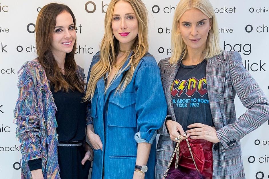 Nie tylko dla kobiet. Nowe marki w Galerii Krakowskiej