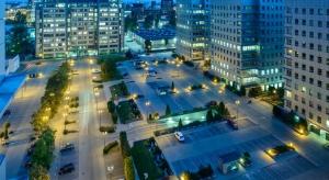 Wiemy, kto skomercjalizuje największy kompleks biurowy w Polsce