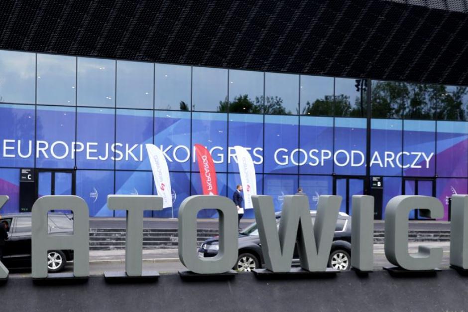 Europejski Kongres Gospodarczy po raz dziewiąty. Znamy datę wydarzenia