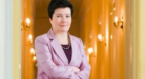 Hanna Gronkiewicz-Waltz mówi nie. Co dalej z Galerią Wilanów?