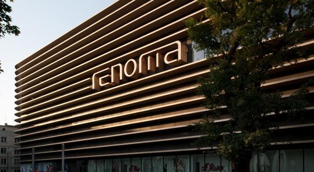 Wrocławska Renoma otwiera strefę modnych wnętrz